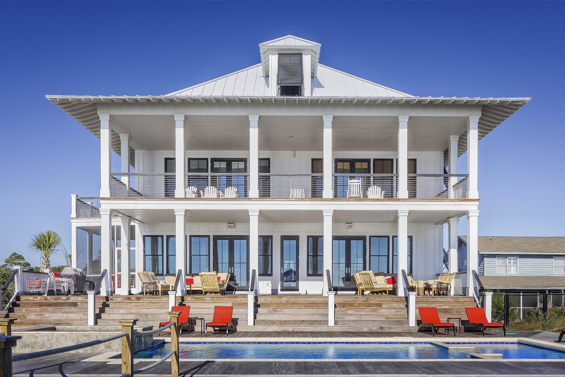 Real Estate Sales/Marketing Consulting + Design